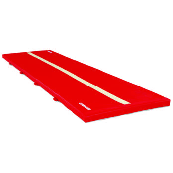 SPECIAL ACROBATICS SAFETY MAT REF 7064