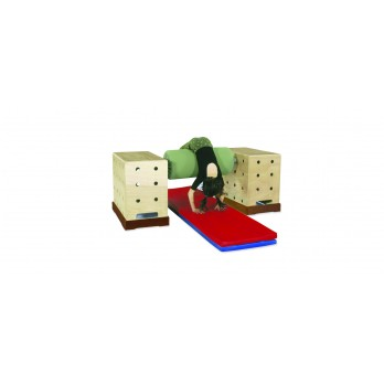 Educ Gym Learning roller REF 0250