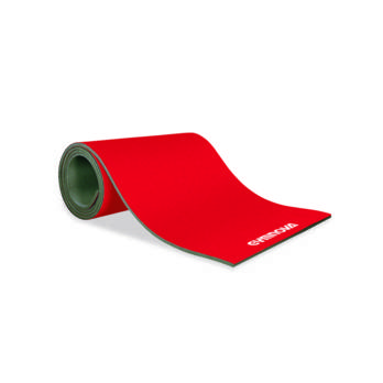 Roll-up track Ref 6160