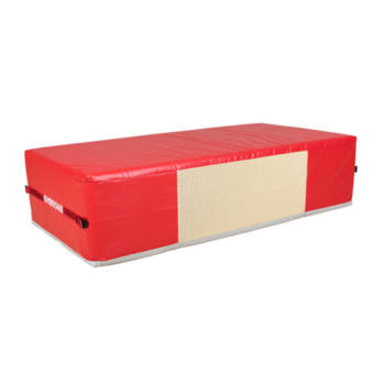 PVC COVERED FOAM BLOCK REF 7070 , 7071 , 7078