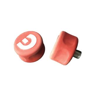 Beam Locking Knob / Thumb wheel Ref 333/101