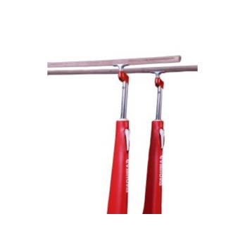 PARALLEL BAR GUARDS REF 2950 & 2955