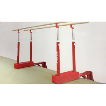 Parallel Bar Guards Ref 2960