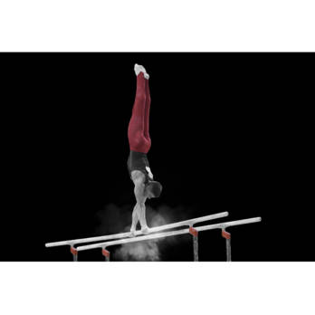 Ex Competition Parallel Bars