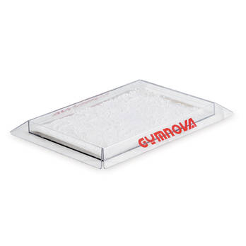 Ex Competition Foot Tray Ref 2861