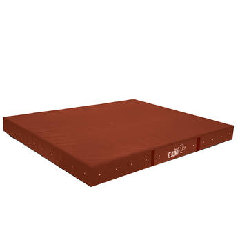 O Jump Multi Purpose Mats 240 cm & 300 cm