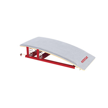 COMPETITION SPRINGBOARDS REF  2193 2194