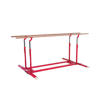 Compact PARALLEL BARS