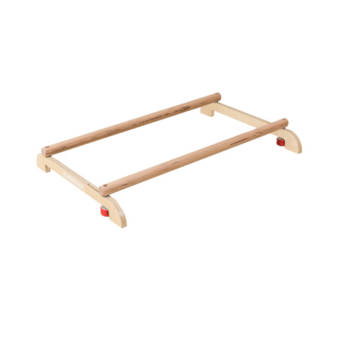 LOW PARALLEL BARS 3991